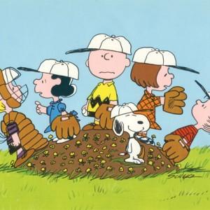 Peanuts 2