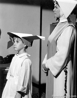 flying_nun_05