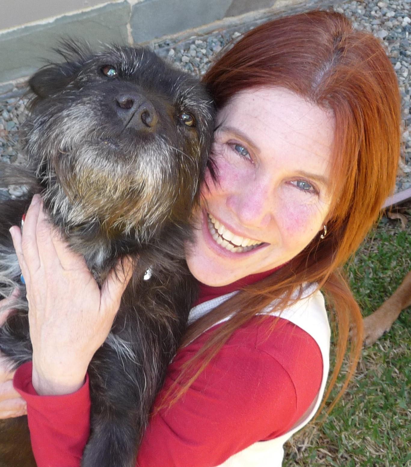 New California Law Takes Aim at Breeding Mills – Pamelyn